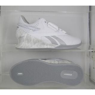 Chaussures femme Reebok Legacy Lifter II