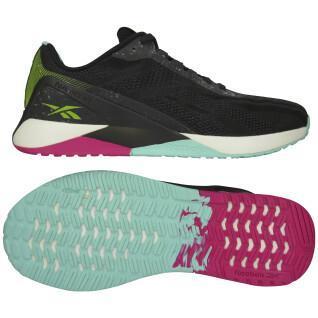 Chaussures Reebok Nano X1 Vegan