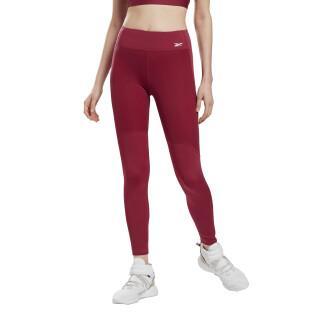 Legging femme Reebok Les Mills® PureMove Motion Sense™
