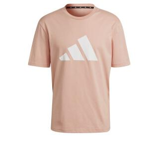 T-shirt adidas Sportswear Future Icons Logo Graphic
