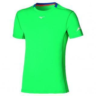 T-shirt Mizuno Active Alpha Sun Protect