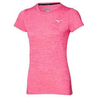 T-shirt femme Mizuno Impulse Core