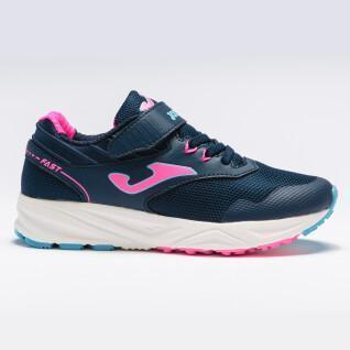Chaussures enfant Joma Fast Jr