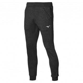 Pantalon Mizuno Athletic Rib