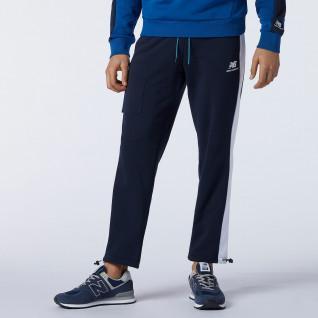 Pantalon New Balance athletics fleece