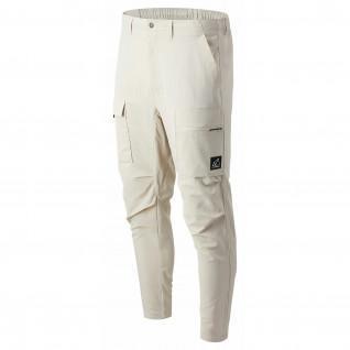 Pantalon New Balance all terrain cargo