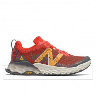 Chaussures New Balance fresh foam hierro v6