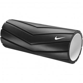 Rouleau en Mousse Nike recovery