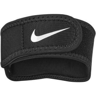 Bande de coude Nike pro 3.0
