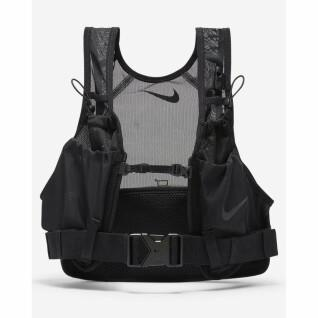 Veste de running sans manches Nike transform