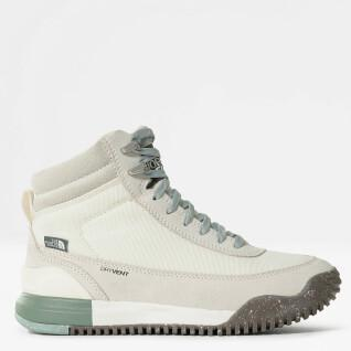 Chaussures montantes femme The North Face Back-to-berkeley III