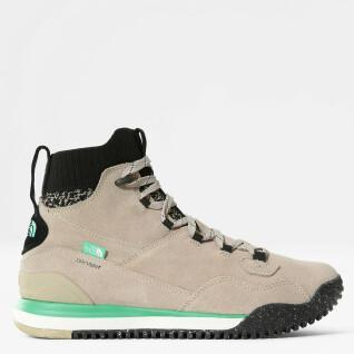 Chaussures montantes The North Face Sport Back-to-berkeley III