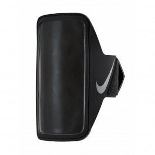 Brassard de running Nike lean