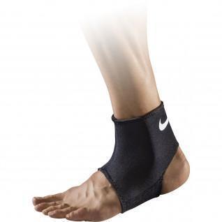 Chevillère Nike pro 2.0