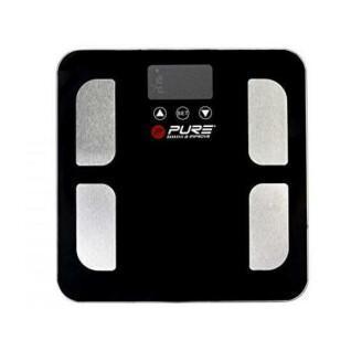 Pèse personne Pure2Improve bodyfat smart scale