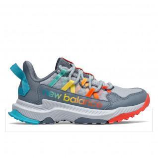 Chaussures enfant New Balance shando
