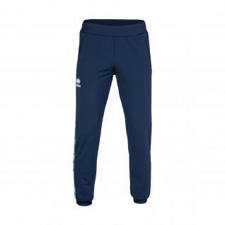 Pantalon Errea Essential Cuffed