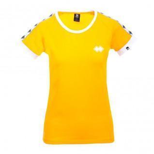 T-shirt fille Errea essential