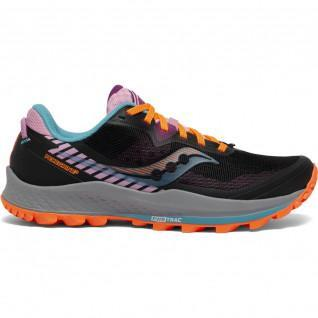 Chaussures femme Saucony Peregrine 11