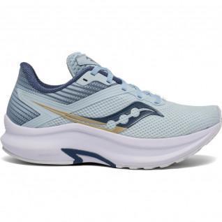 Chaussures femme Saucony axon