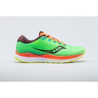 Chaussures Saucony guide 13