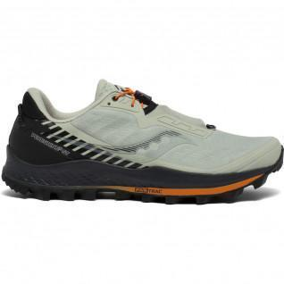 Chaussures Saucony peregrine 11 st