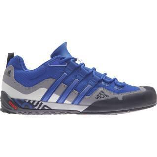 Chaussures d'approche adidas Terrex Swift Solo