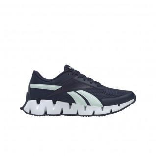 Chaussures femme Reebok Zig Dynamica 2.0