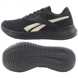 Chaussures femme Reebok Energen Lite