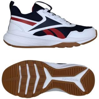 Chaussures enfant Reebok XT Sprinter 2