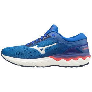 Chaussures Mizuno wave skyrise