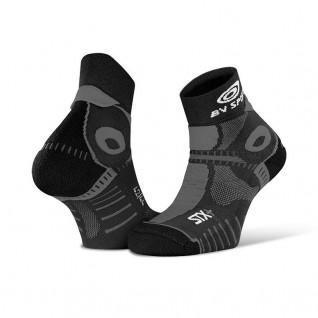 Socquettes de trail BV Sport STX+ EVO