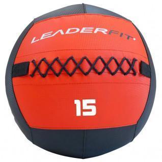 Medecine Ball Leaderfit' Soft