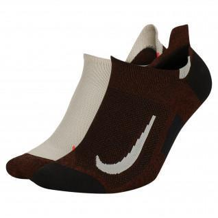 Chaussettes Nike Multiplier Classic