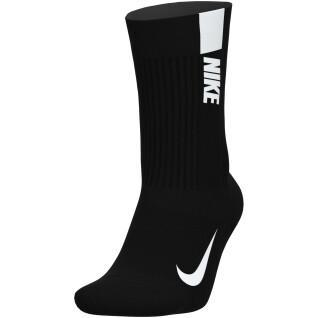 Chaussettes Nike Multiplier