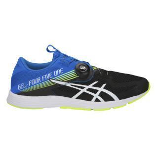 Chaussures Asics Gel 451