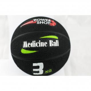 Medecine ball Power Shot - 2kg