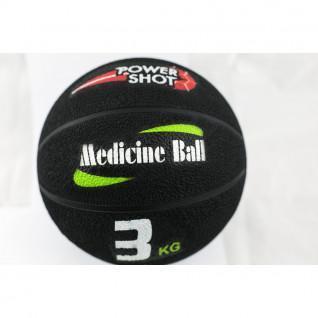 Medecine Ball Power Shot - 4kg