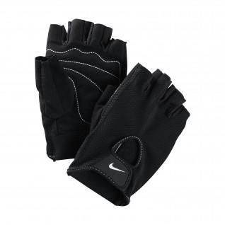 Gants Nike fundamental training