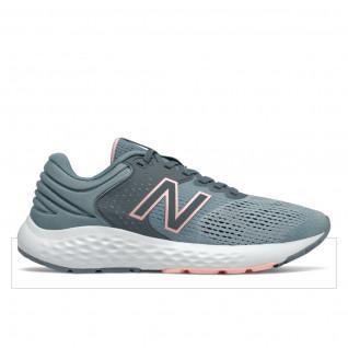 Chaussures New Balance Running Femme | Direct-Running