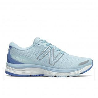 Chaussures femme New Balance solvi v3