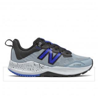 Chaussures enfant New Balance nitrel v4
