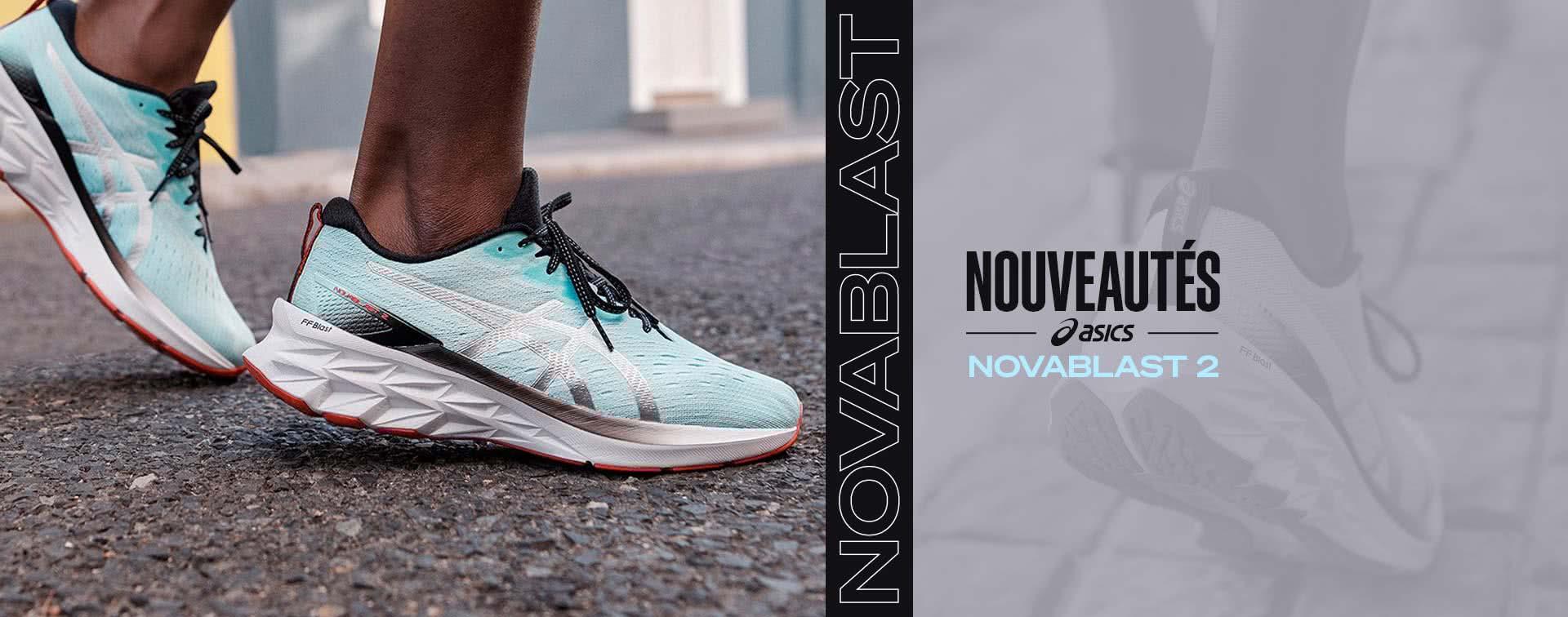 Novablast 2