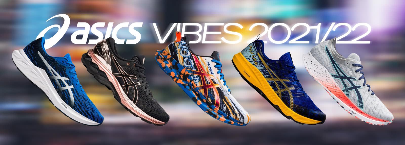 https://direct-running.fr/chaussures-homme?brand=4